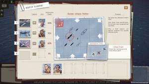 миниатюра скриншота Aircraft Carrier Survival