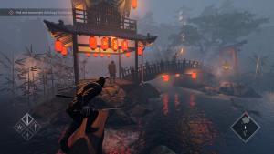 миниатюра скриншота Ninja Simulator