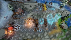 миниатюра скриншота The Unexpected Quest