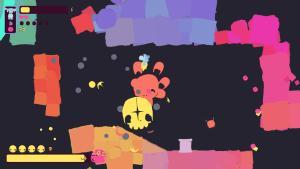 миниатюра скриншота GoNNER 2