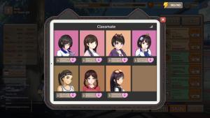 миниатюра скриншота Chinese Parents