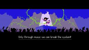 миниатюра скриншота Keylocker