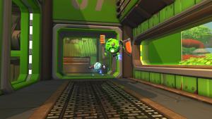 миниатюра скриншота Diabotical