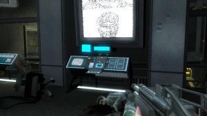 миниатюра скриншота Area 51