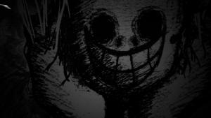 миниатюра скриншота My Beautiful Paper Smile