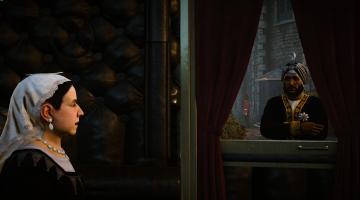 Скриншот Assassin's Creed: Syndicate