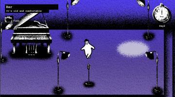 Скриншот Hotel Sowls