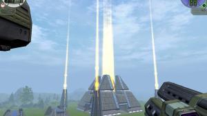 миниатюра скриншота Parkan 2