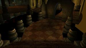 миниатюра скриншота Myst 5: End of Ages