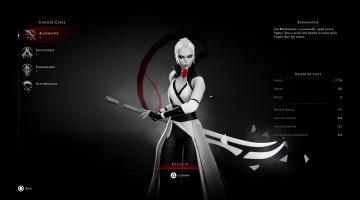 Скриншот Othercide