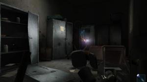 миниатюра скриншота Obscure