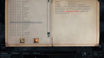 Скриншот Hammer & Sickle