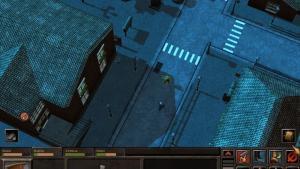 миниатюра скриншота Hammer & Sickle
