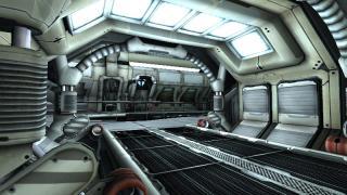 Скриншоты  игры Neuro