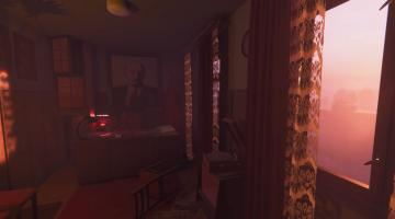 Скриншот Chernobyl Liquidators Simulator