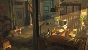 миниатюра скриншота NiBiRu: Age of Secrets