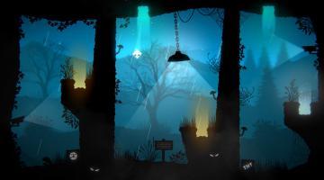 Скриншот Birthday of Midnight