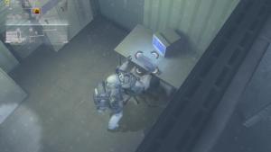миниатюра скриншота Aurora Watching: Gorky Zero
