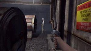 миниатюра скриншота Bloodline