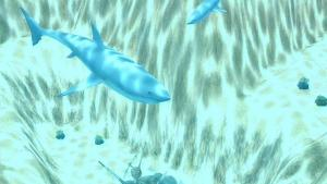 миниатюра скриншота Marine Park Empire