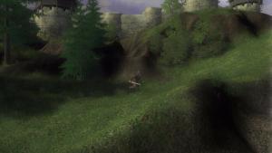 миниатюра скриншота Requital