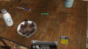 миниатюра скриншота Neuro Hunter