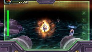 миниатюра скриншота I-Ninja