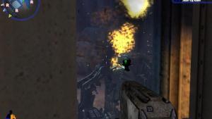 миниатюра скриншота Bet on Soldier