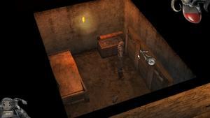 миниатюра скриншота Daemonica