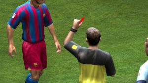 миниатюра скриншота FIFA 06