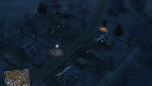 миниатюра скриншота Blitzkrieg 2