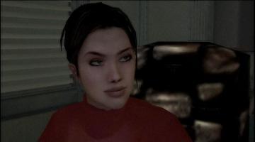 Скриншот Fahrenheit