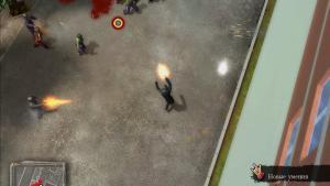 миниатюра скриншота Jmurki