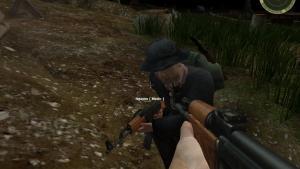 миниатюра скриншота Vietcong 2