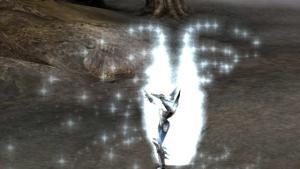 миниатюра скриншота Etherlords