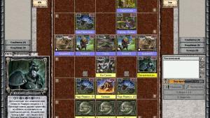 миниатюра скриншота Berserk-Online