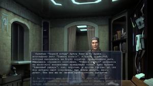 миниатюра скриншота Star Heritage: The Black Cobra