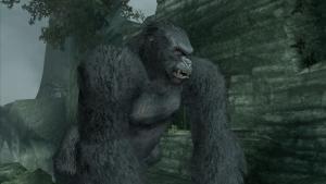 миниатюра скриншота Peter Jackson's King Kong