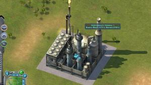 миниатюра скриншота Hard Truck Tycoon