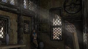 миниатюра скриншота Neverend