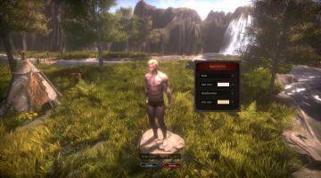 Скриншот Wild Terra 2: New Lands