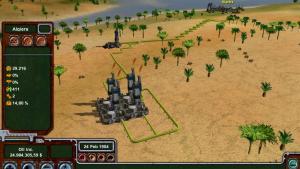 миниатюра скриншота Oil Tycoon 2