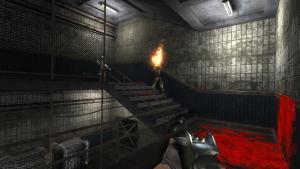 миниатюра скриншота Rat Hunter