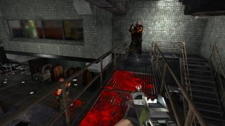 Скриншоты  игры Rat Hunter