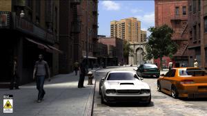 миниатюра скриншота 2 Days to Vegas