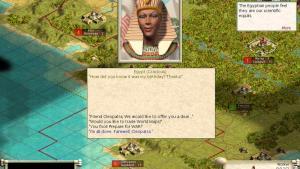 миниатюра скриншота Sid Meier's Civilization 3