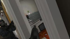 миниатюра скриншота Regiment, The