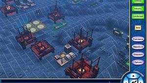 миниатюра скриншота Moon Tycoon