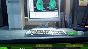 миниатюра скриншота CSI: 3 Dimensions of Murder