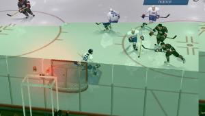 миниатюра скриншота NHL 06